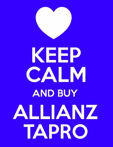 keep-calm-tapro.jpg